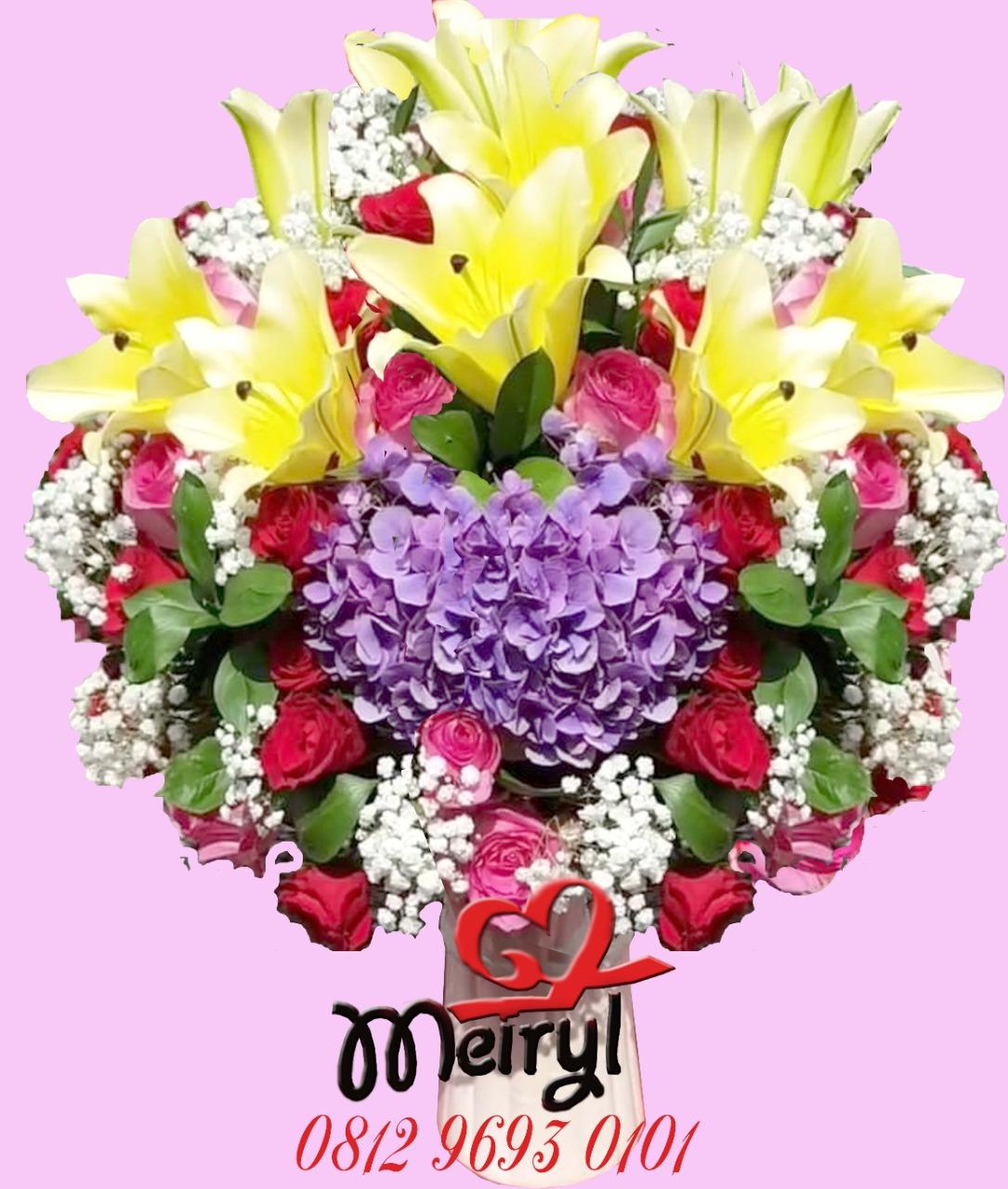 Meirylflower Com Bunga Papan Terlengkap Di Jakarta Dan Tangerang
